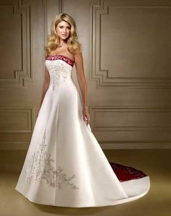 http://img.svadba-msk.ru/msk/dress/4/1191_1.jpg