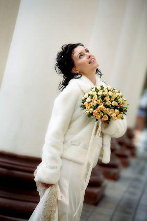 http://img.svadba-msk.ru/msk/images/Nikylina/16.jpg