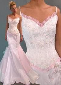 Коллекции-Свадебные платья (internet)