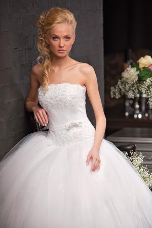 свадебные платья пышные - Сумки.