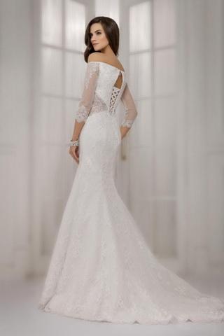 Платье Berenis от Gabbiano