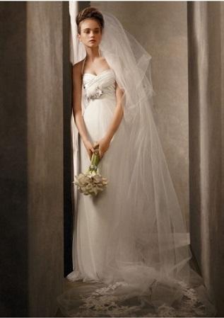 Angel Dress, салон свадебного и вечернего платья