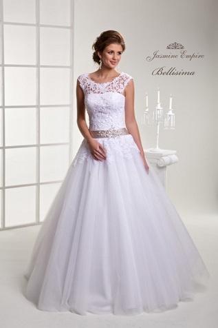 Платье Jasmine Empire