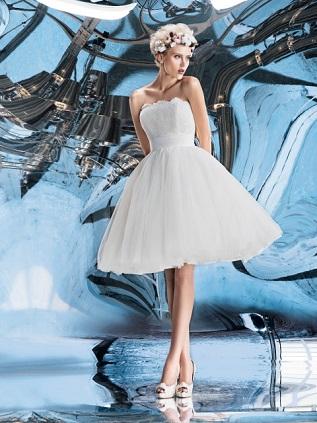 Платье от Helen Miller