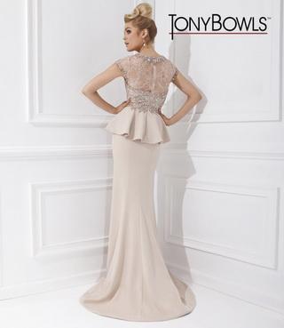 NS Fashion, салон вечерних и свадебных платьев