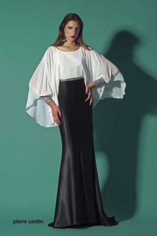 Бутик свадебной и вечерней моды Rstelle