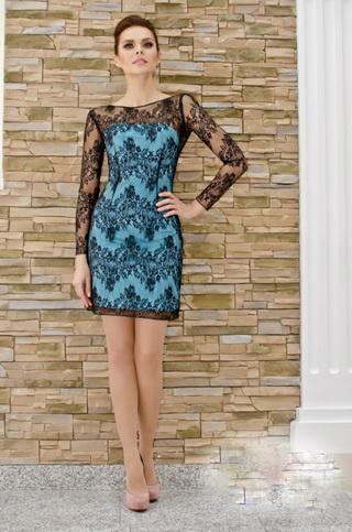 «Кармелия», салон свадебных и вечерних платьев