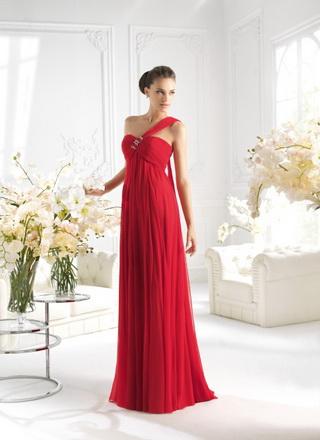 «Ваниль», свадебный салон