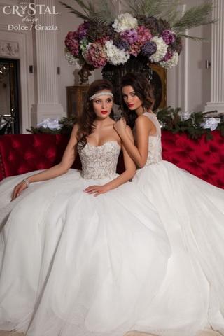 «Белый авантаж», свадебный салон