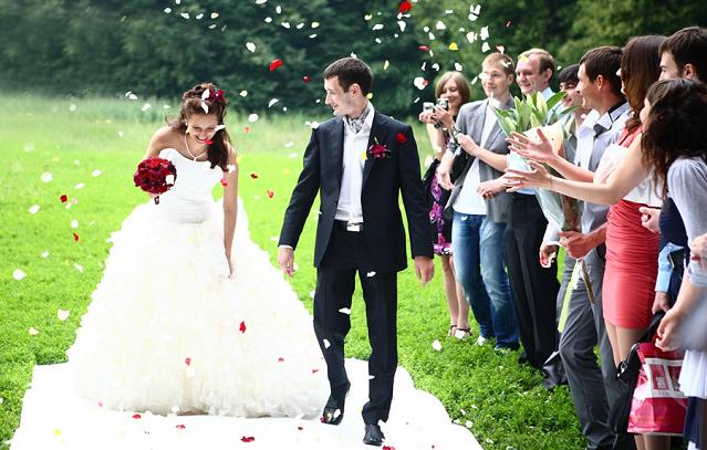 что взаимодействие фотографа с гостями на свадьбе доме работе югая