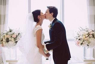 Wedding and event studio LETO