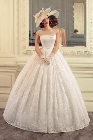Платье Акатава от Татьяна Каплун