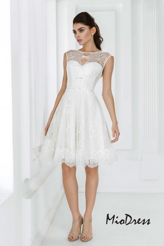 Mio Dress